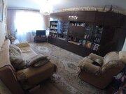 Продам двухкомнатную квартиру в центре Наро-Фоминска - Фото 1