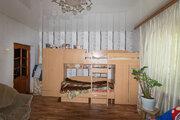 Квартира, ул. Балтийская, д.17 - Фото 5