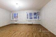 Продаю3комнатнуюквартиру, Красноярск, Судостроительная улица, 137