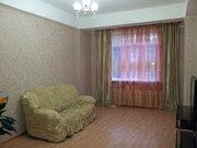Апартамент посуточно на гайдара Гаджиева д.1б, Квартиры посуточно в Махачкале, ID объекта - 323229610 - Фото 3