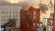 3-х комнатная на пр. победы, Купить квартиру в Симферополе по недорогой цене, ID объекта - 321334816 - Фото 4