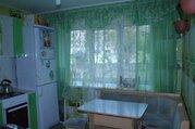 3-к квартира ул. Чудненко, д. 93, Купить квартиру в Барнауле по недорогой цене, ID объекта - 322159180 - Фото 9
