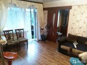 Продажа квартиры, Калуга, Ул. Платова - Фото 2