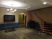 Продается 4 - комнатная, двухуровневая квартира в Свиблово - Фото 1
