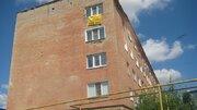 Продается 2-комнатная квартира гостиничного типа с/о, пр-т Победы