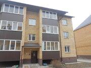 Квартира, ул. Красноборская, д.6 к.А - Фото 1