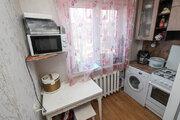 Владимир, Лакина ул, д.137б, 2-комнатная квартира на продажу - Фото 2
