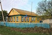 Дом в с. Тукаево (Аургазинском район), 73 кв.м, 30 соток земли - Фото 2