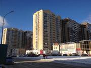 Сдается Отличная 2кв в Новом Доме, Аренда квартир в Екатеринбурге, ID объекта - 302786849 - Фото 6