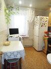 3-к. квартира в Камышлове, ул. Загородная, 22 - Фото 5