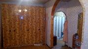 Продается двухкомнатная квартира, г.Наро-Фоминск ул. Рижская д.2 - Фото 3
