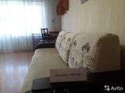 Квартира, ул. Невская, д.18 к.Б - Фото 2