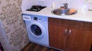 Продажа квартиры, Купить квартиру Рига, Латвия по недорогой цене, ID объекта - 314226766 - Фото 2