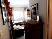 Продажа квартиры, Торревьеха, Аликанте, Купить квартиру Торревьеха, Испания по недорогой цене, ID объекта - 313151994 - Фото 5