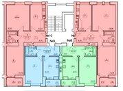 2 комнатная квартира по ул. Челнокова, Купить квартиру в Калининграде по недорогой цене, ID объекта - 316527552 - Фото 2