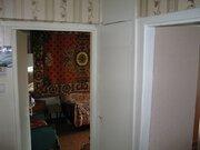 Продажа квартиры, м. Пионерская, Серебристый б-р., Купить квартиру в Санкт-Петербурге по недорогой цене, ID объекта - 321754814 - Фото 32