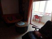68 000 €, Продажа квартиры, Торревьеха, Аликанте, Купить квартиру Торревьеха, Испания по недорогой цене, ID объекта - 313144953 - Фото 5