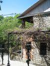 Продается 8-к Дом ул. Асеева, Продажа домов и коттеджей в Курске, ID объекта - 502902315 - Фото 3