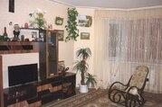 Продается квартира, Сергиев Посад г, 73.1м2 - Фото 1