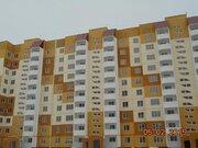 Продажа 1 комнатной в Солнечном ( дому 2 года) недорого - Фото 5