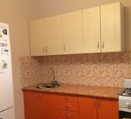 20 000 Руб., Сдается квартира в новом доме с огороженной территорией. Квартира с ., Аренда квартир в Ярославле, ID объекта - 318156000 - Фото 9