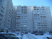 1-к квартира, ул. Кутузова, 16г