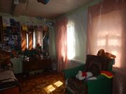 Дом деревянный 3-комнатный в г. Наволоки - Фото 4
