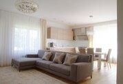 1 800 000 €, Новый обустроенный апарт отель на 4 квартиры в Юрмале в дюнной зоне, Продажа домов и коттеджей Юрмала, Латвия, ID объекта - 502940551 - Фото 27