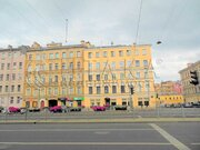 Продажа квартиры, м. Обводный канал, Лиговский пр-кт.