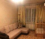 Продажа квартиры, Новая Адыгея, Тахтамукайский район, Бжегокайская .