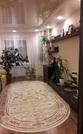 Продам 3-х комнатную квартиру 80 м, на 14/14 мк в г. Щёлково, Обмен квартир в Щелково, ID объекта - 322639012 - Фото 2