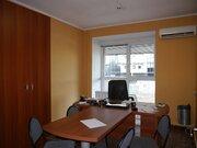Офисные помещения на пр. Жукова, 112 с арендосъемщиками - Фото 3