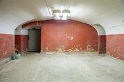 Сдам складское помещение 222 кв.м, м. Площадь Ленина