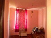 Квартира, город Херсон, Купить квартиру в Херсоне по недорогой цене, ID объекта - 314924222 - Фото 5