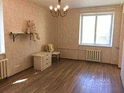 Продажа квартиры, Ул. Новгородская