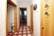 Супер 3-ая квартира с ремонтом - Фото 3