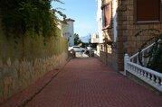 Вилла в Турции в алании турция 6 комнат 4 этажа, Продажа домов и коттеджей Аланья, Турция, ID объекта - 502543218 - Фото 30