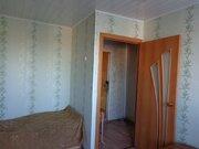 Продаю малосимейку в Недостоево - Фото 4