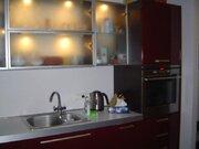 Продажа квартиры, Купить квартиру Рига, Латвия по недорогой цене, ID объекта - 313136782 - Фото 2