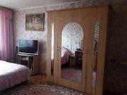 Продаётся 3-комн. квартира в г.Кимры по ул.Челюскинцев 15 - Фото 2