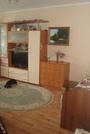 1 150 000 Руб., Продам 1-комнатную квартиру, Купить квартиру в Смоленске по недорогой цене, ID объекта - 320538805 - Фото 3