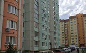 Квартира, ул. Шишкова, д.144 к.В
