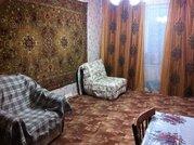 3-х комнатная квартира Пушкино, ул. Гоголя, д.7 центр - Фото 2