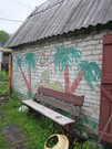 Участок в р-не Увала - Фото 5