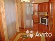 Аренда квартиры, Калуга, Григоров пер. - Фото 2