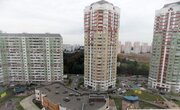 Продается 2-комн. квартира 60 м2, м.Саларьево