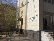Свободное назначение, от 20 до 149,2 м2, Аренда помещений свободного назначения в Москве, ID объекта - 900492163 - Фото 7