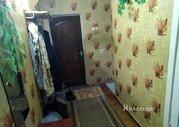 Продается 2-к квартира Текстильная