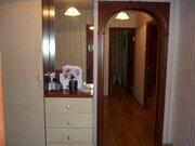 3-х комнатная квартира Свободы № 35/75, Купить квартиру в Сыктывкаре по недорогой цене, ID объекта - 322538629 - Фото 10