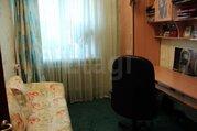 Продам 3-комн. кв. 61 кв.м. Тюмень, Ямская, Купить квартиру в Тюмени по недорогой цене, ID объекта - 331010048 - Фото 4